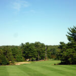 Pine Valley New Jersey Golf Club Tee Times