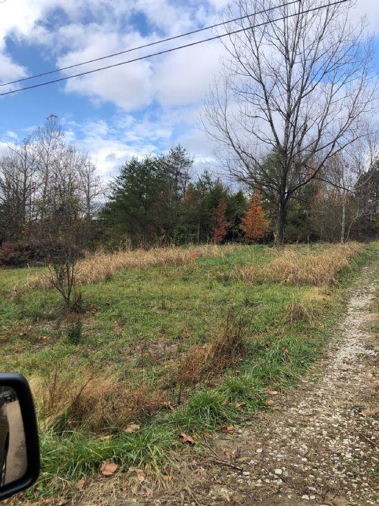 Kentucky Land Company