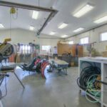 Pine Ridge Spokane Valley Employment