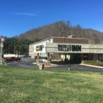 3 Pines Motel Maggie Valley Nc