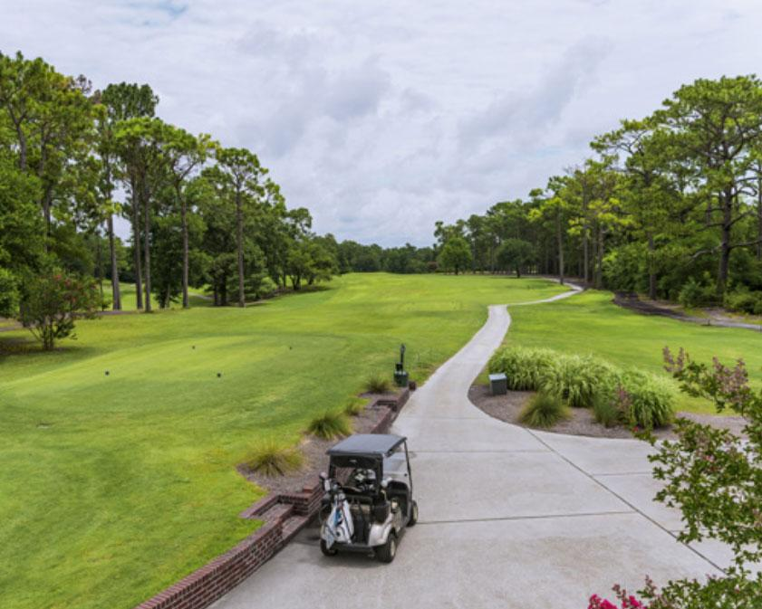 Home - Pine Valley Country Club