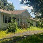 3200 Pine Valley Way East Stroudsburg