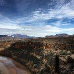 Pine Valley Utah Hiking Trails