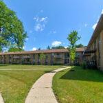 Pine Valley Apartments Ann Arbor Mi