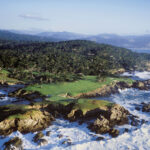How Much Is Membership At Pine Valley Golf Club