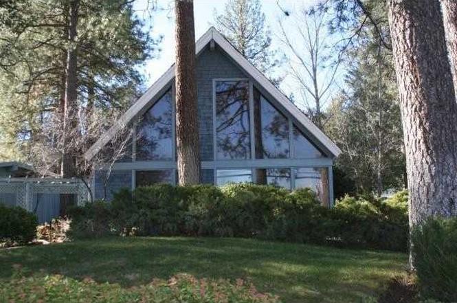 28857 Old Hwy 80 #19, Pine Valley, CA 91962   MLS ...