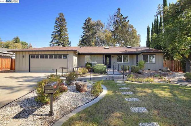9450 Alcosta Blvd, San Ramon, CA 94583 | MLS# 40886077 ...