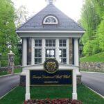 Pine Valley Golf Club Superintendent