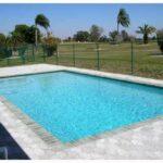 4500 Se Pine Valley Street Port Saint Lucie Florida 34952