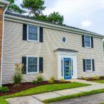 Pine Valley Lofts Reviews