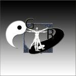 Pine Valley Golf Club Rehoboth Ma