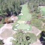 Http Video.golfdigest.com Watch Every-Hole-At-Pine-Valley-Golf-Club