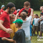 Pine Valley Bible Camp Pa