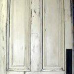 Pine Valley Trim & Doors Ltd