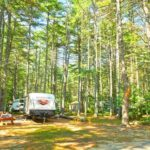 Pine Valley Cabins Nh Reviews