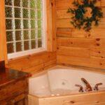 Fawn Valley Cedar Pines Cabins