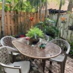 Houses For Rent In Spring Valley Pembroke Pines