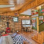 Pine Valley Vacation Rentals