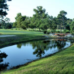 How To Play Pine Valley Golf Club Nj