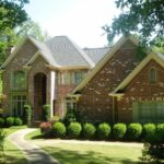 Homes For Rent In Pine Mountain Valley Ga