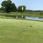 Is Pine Valley Golf Club Open To The Public