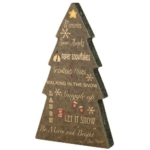 Pine Valley Christmas Trees Auburn Ca