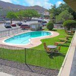 Pine Valley East Apartments El Paso Tx
