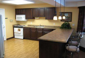 Grace Court Apartments   Spokane Valley WA
