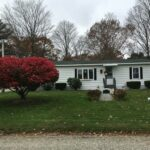Modular Homes For Sale In Pine Valley Plantation Belchertown Mass