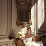 Pine Valley Country Club Wedding
