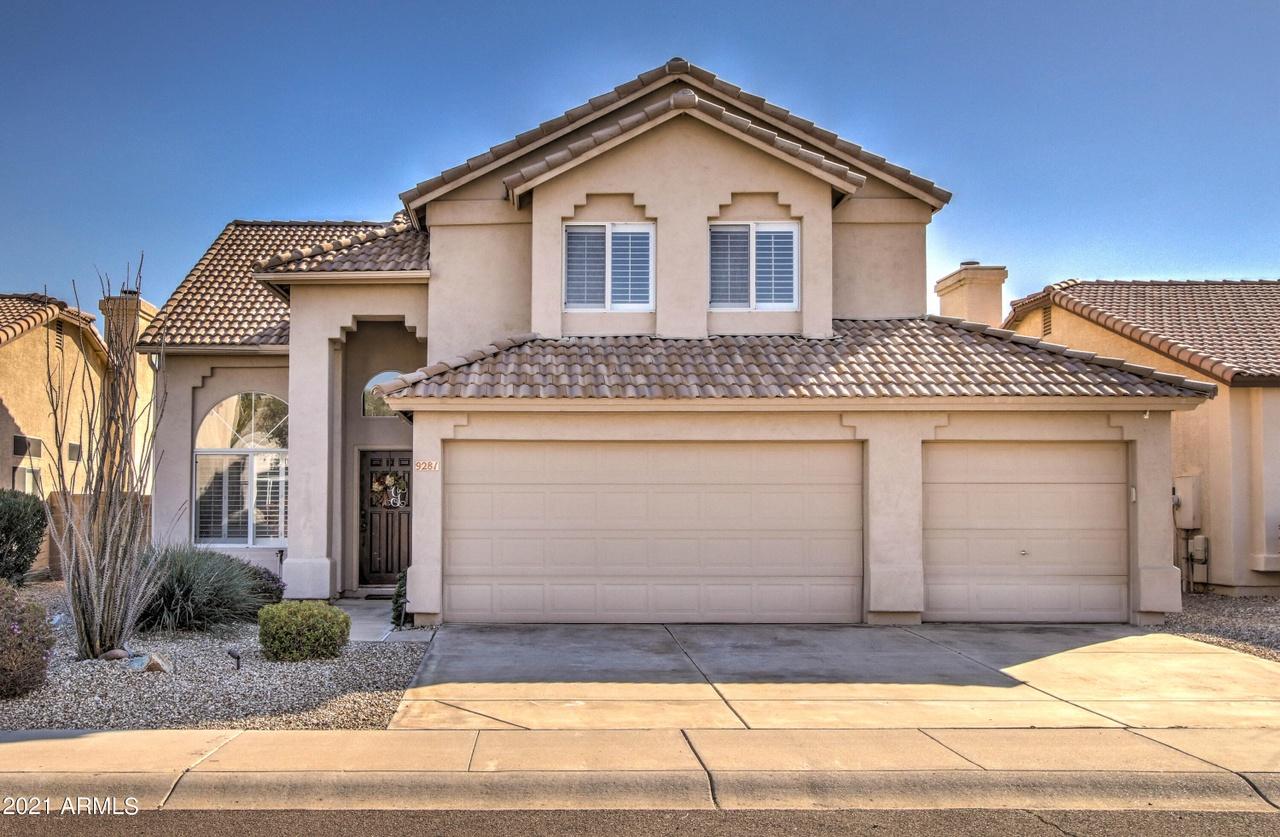 9281 E PINE VALLEY Rd, Scottsdale, AZ 85260 | MLS# 6196609 ...