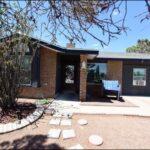 Pine Valley Estates Apartments El Paso
