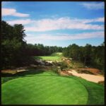 Pine Valley Golf Club Employment