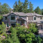 229 Hidden Valley Lane Castle Pines 80108