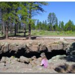 Dixie National Forest Pine Valley Ranger District
