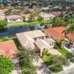 Homes For Sale Spring Valley Estates Pembroke Pines