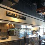 Pine Valley Bar And Grill Menu Bronx