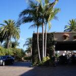 Pine Valley Lodge Newport Beach
