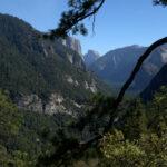 Pine Valley Park To Tucson Az