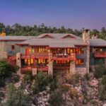 Pine Valley Property Management Hill Charlet