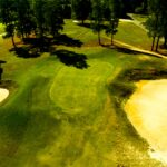 How Can You Play Pine Valley Golf Club
