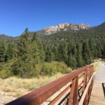 Pine Valley State Park Colorado