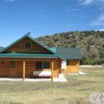 Hickory House Pine Valley Ny Menu