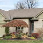 House For Sale Pine Valley Drive London