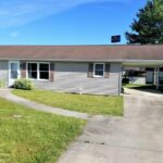 118 Pleasant Valley Road Pine Grove Pa