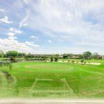 Joe Ford Pine Valley Golf Club