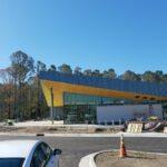 Mcdonalds Pine Valley Shopping Center