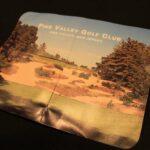 Pine Valley Members List
