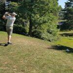 Pine Valley Golf Club Green Fees