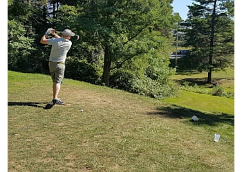 3 Best Golf Courses in Norfolk, ON - Expert Recommendations